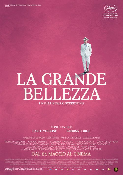 La+grande+bellezza+Italian+movie+poster