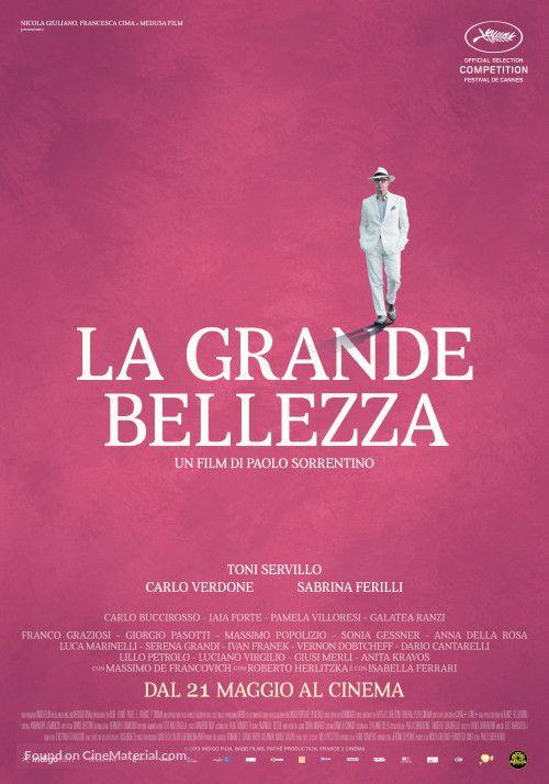 La+grande+bellezza+Italian+movie+poster