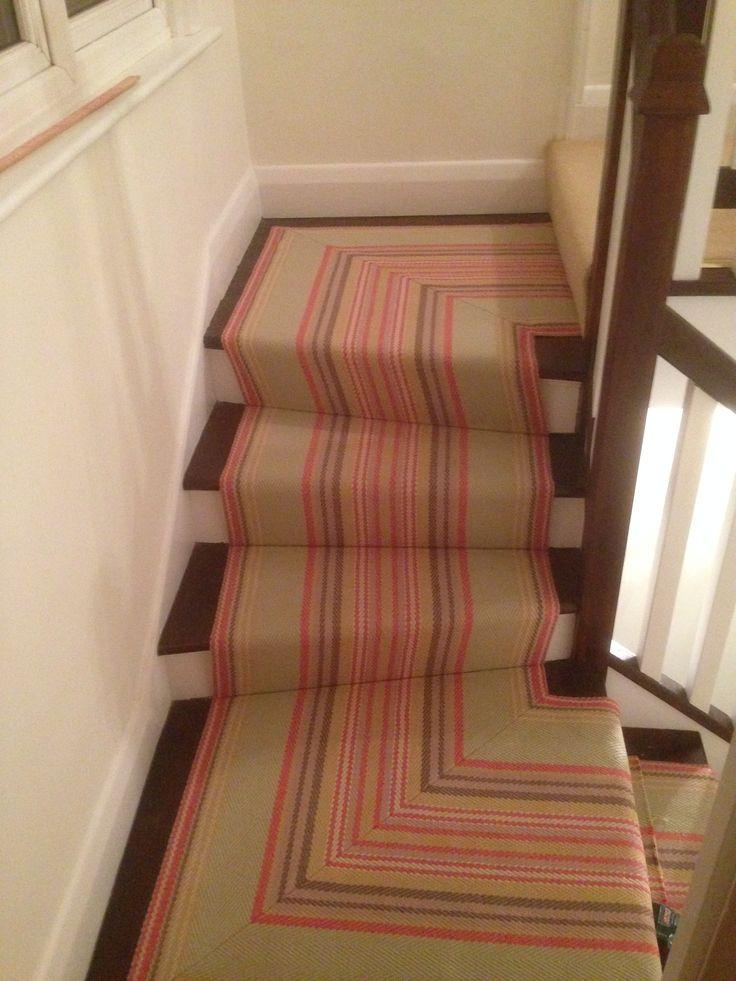 17 best images about roger oates on pinterest carpets. Black Bedroom Furniture Sets. Home Design Ideas