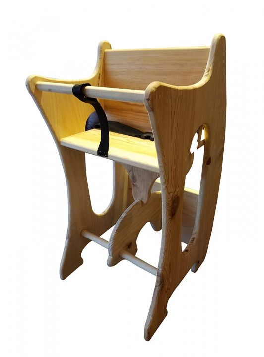 3 in one high chair plans urinal potty pin by jooana on simple home design pinterest desk desks and walls
