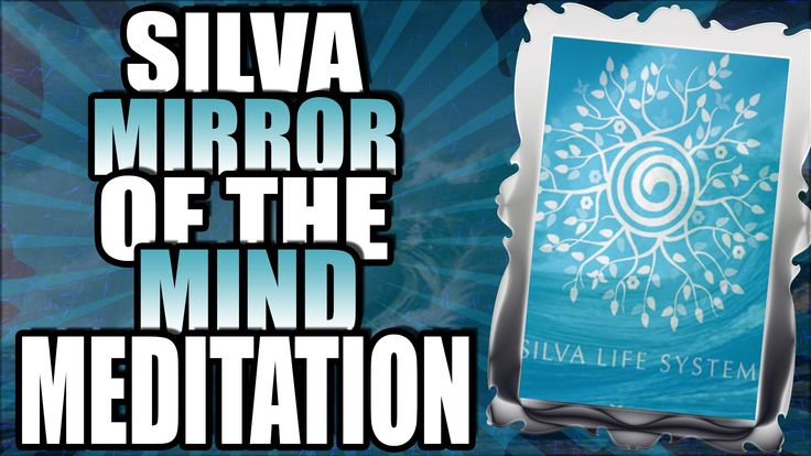 Silva intuition system download