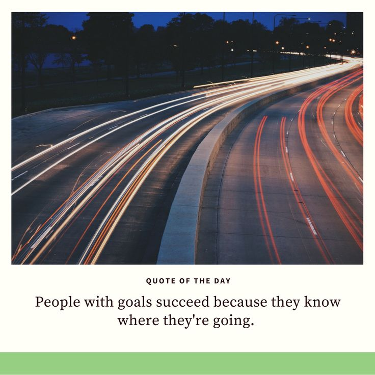 People with goals succeed because they know where they're going. Let us help you figure that out.    #gender #equity #diversity #genderinclusion #leader #leadershipdevelopment #genderbalance #gendersolutions #consulting #training #facilitating #groupfacilitation #coaching #executivetraining #executivecoach #executivecoaching #leadership #womenleaders #empowerment #empoweringwomen #success #successmindset #entrpreneur