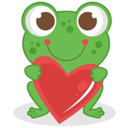 16 best clip art images on pinterest frogs clip art and funny frogs rh pinterest com clip art frogs and bugs clip art frog images