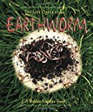 Planning a unit on worms? This post has everything you would ever want! Worm books, worm lessons, worm snacks, worm crafts and even worm play.