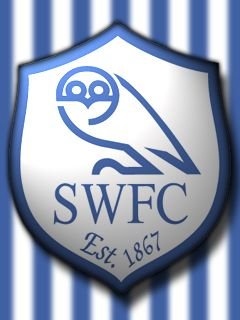 Sheffield Wednesday - UK