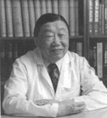 Советы японского доктора