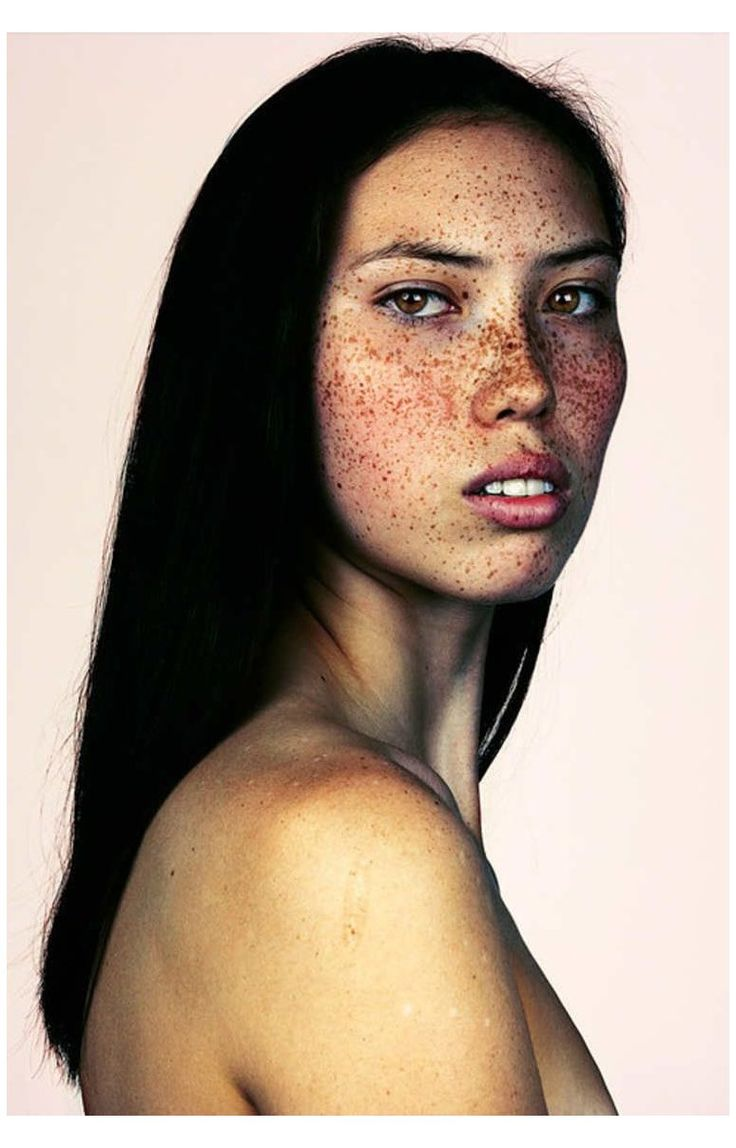 Freckle Photography, People Photography, Portrait Photography, Landscape Photography, Photography Portraits, Street Photography, Nature Photography, Fashion Photography, Wedding Photography