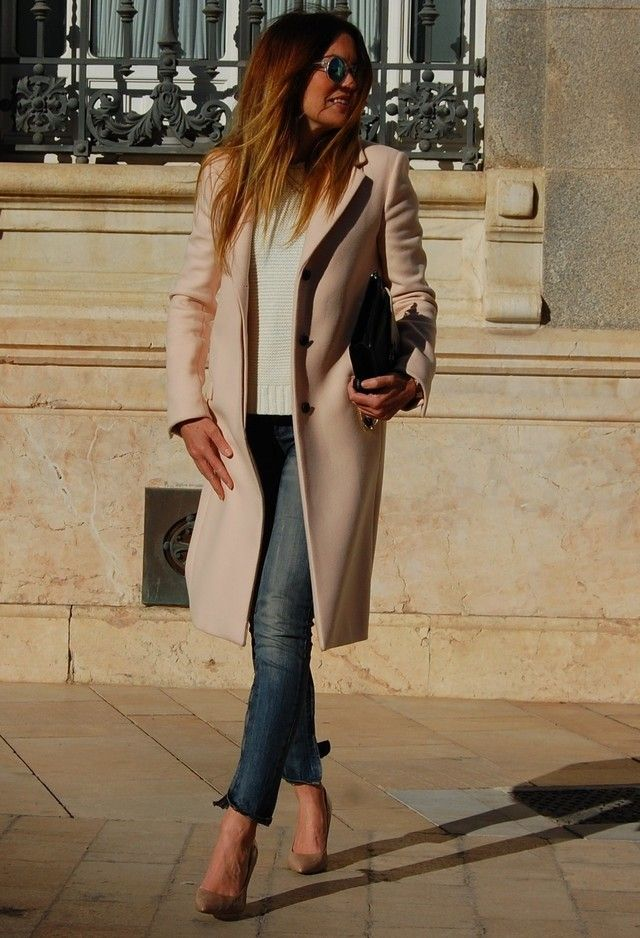 22 Elegant WorkWear Outfits Combinations for Women | Outfit Trends | Outfit Trends