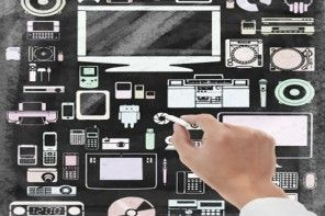 TOP Gadgets Tecnologici Da Viaggio