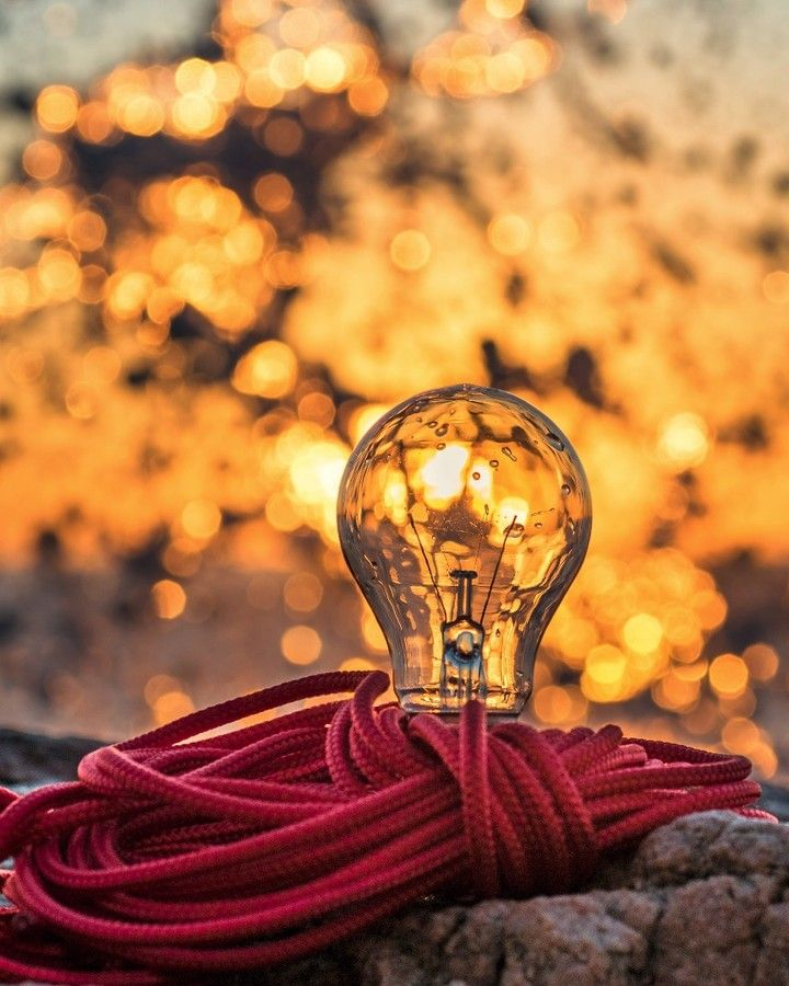 #TurnOnTheLight : #splash vertical version #sun #sunrise #bokeh #cotedazurNow #CotedazurFrance #sunpower #sunEnergy #bio #ecoPower #osram #orange #greenenergy #power #morning #warm #instamood #cannes #antibes #frenchriviera #abandonned #alone #lonely #bokeh