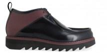 Scarpe uomo - Si chiama Shark's boot l'ultimo nato in casa Alberto Guardiani per il prossimo autunno inverno 2013/14.