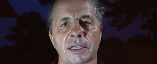 WWE had to pull footage from the WWE Network of Stampeded Wrestling because of Bret Hart. The Wrestling Observer Newsletter reports that Hart owns all footage that involves him, which would be all his matches and his interviews. Bret contacted…