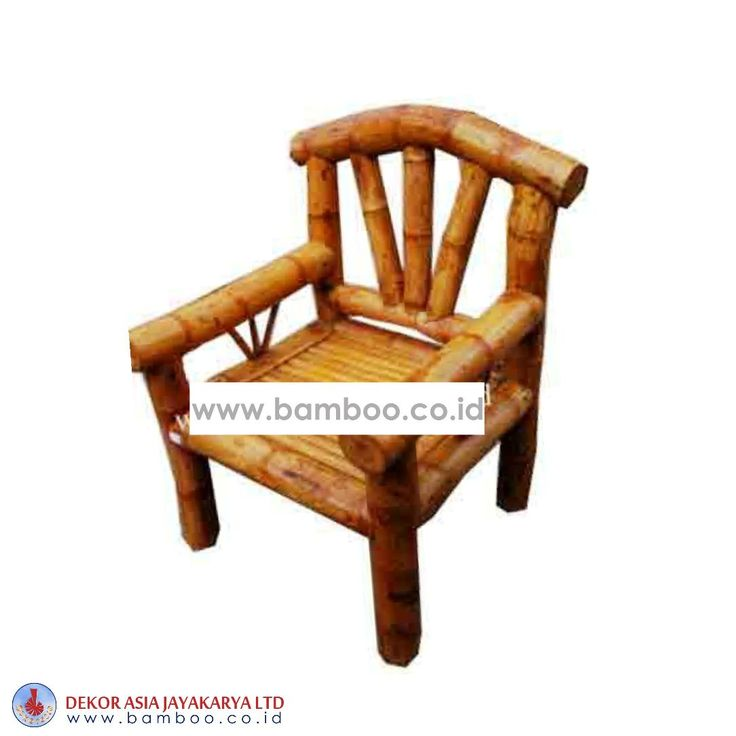 BAMBOO ARMCHAIR 12 best BAMBOO FURNITURE images
