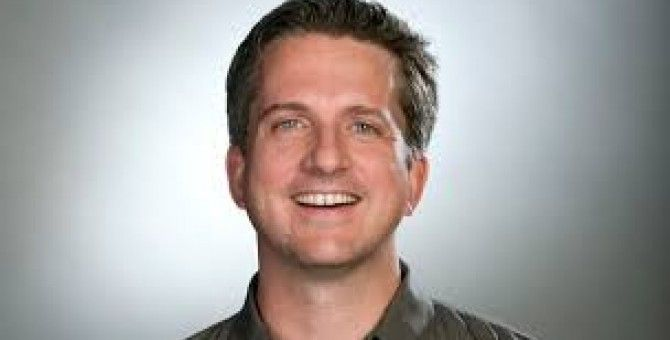 Bill Simmons has his show on the NBA