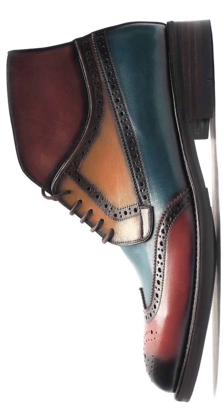 #sonshinbal#handmadeshoes#shoes#madeinkorea#instashoes# ...