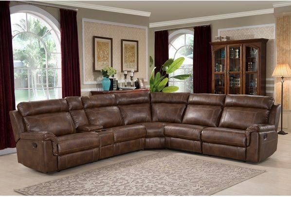 There are many attractive sectional sofa sets with various designs like leather sectional sofa, modular sectional sofa furniture, microfiber sectional couch and many more latest designs can find with very affordable price on http://www.brandcruz.com/. FREE SHIPPING & FREE RETURN AVAILABLE!