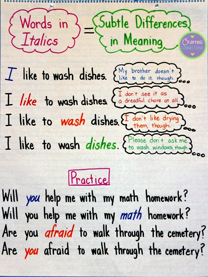 how to achieve fluency in english