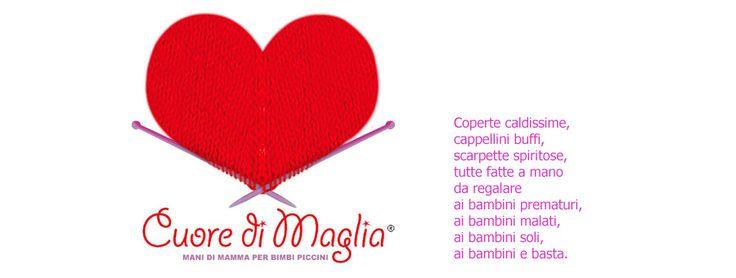 Cuore di Maglia.