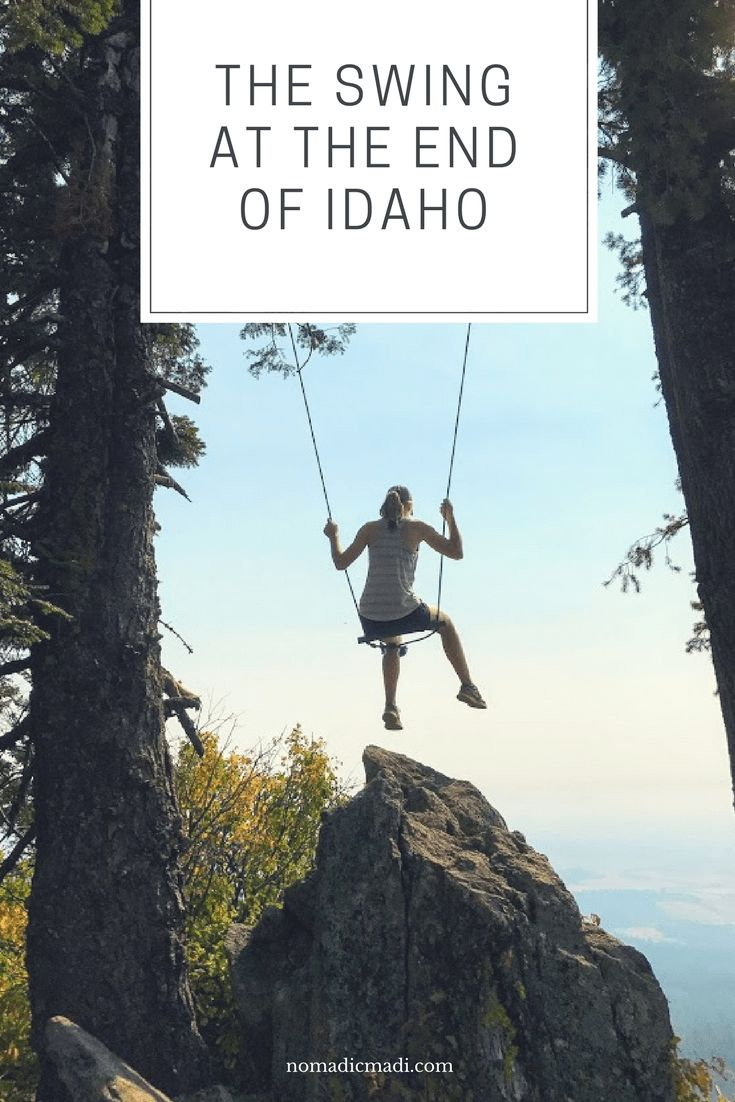 best idahome images on pinterest idaho travel bucket lists