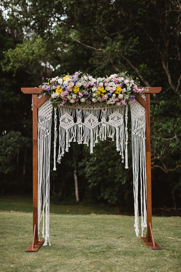 Sunshine Coast Hinterland wedding_057