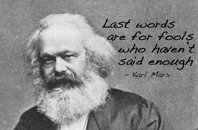 karl marx essay on capitalism karl marx and capitalism essays karl marx capitalism essay