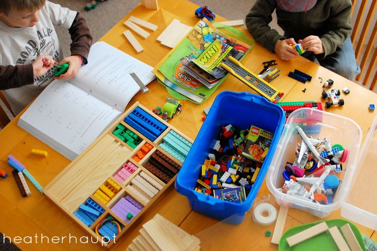 The craziness of homeschooling is worth it in the long run.  10 long-term and sometimes unexpected benefits of homeschooling from a homescho...