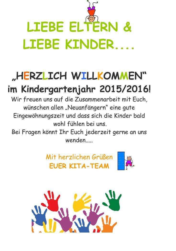 kindergarten jahresthema farben – Google-Suche -…
