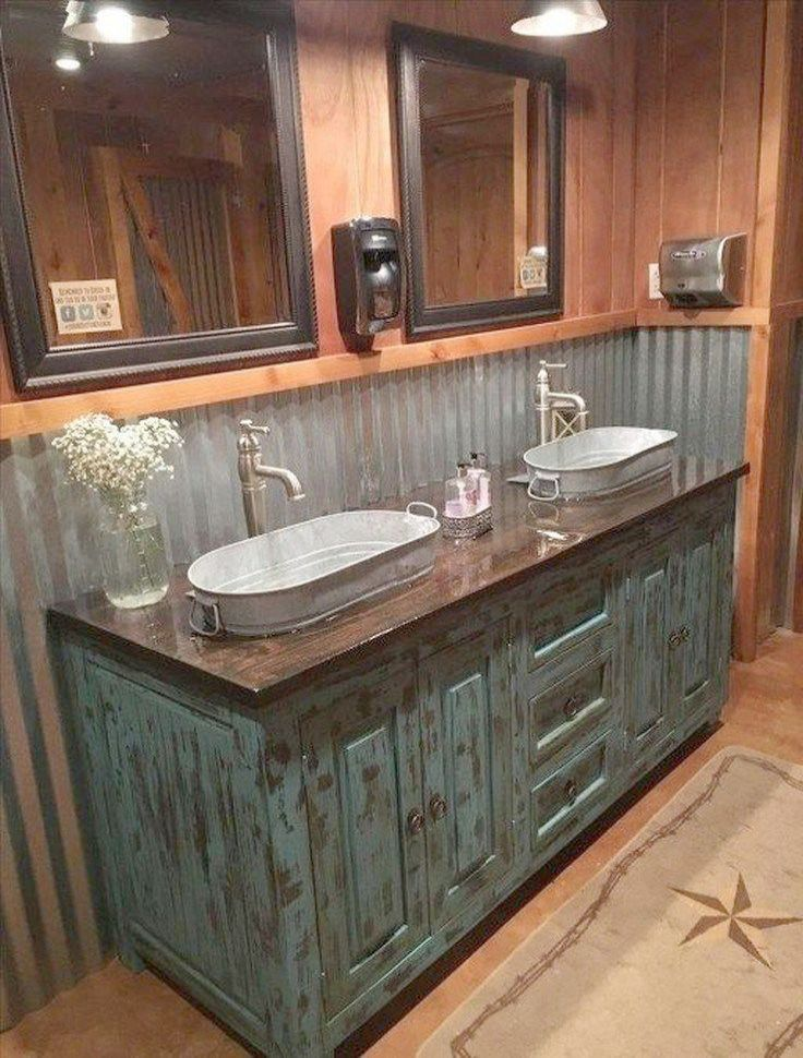 Bathroom Vanities Consumers Both Bathroom Tiles Ideas Across Bathroom Tiles Price Her Bathroom Til Rustic Bathroom Designs Top Bathroom Design Rustic Bathrooms