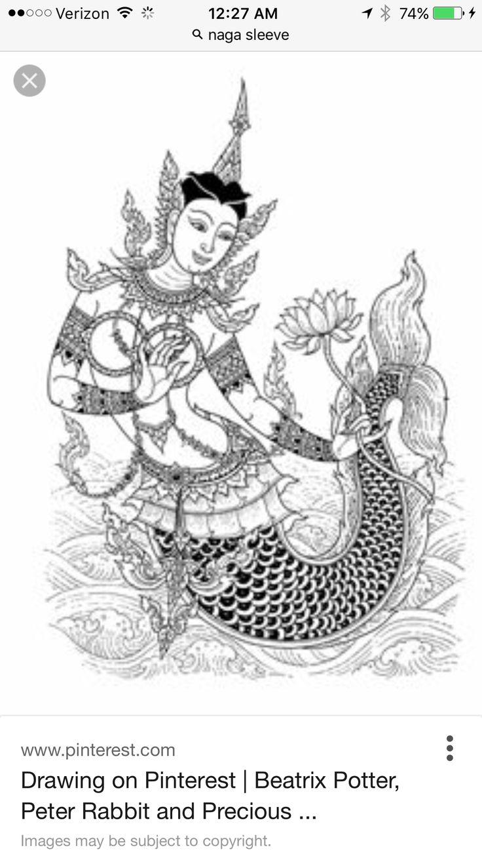 penis sleeve kinnaree thai massage