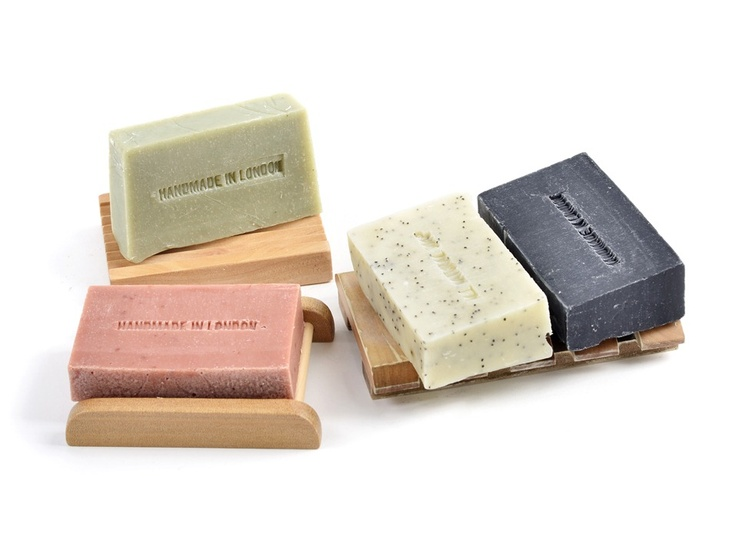 ALL NATURAL SOAP really is, all natural.  The beautiful colours and textures come straight from the earth or the plants on it, and our complex scents are created only using 3 note blends of pure essential oils. http://www.allnaturalsoap.co.uk/product-category/everyday-and-family-soap-bars/
