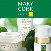 Αποτέλεσμα εικόνας για mary cohr products