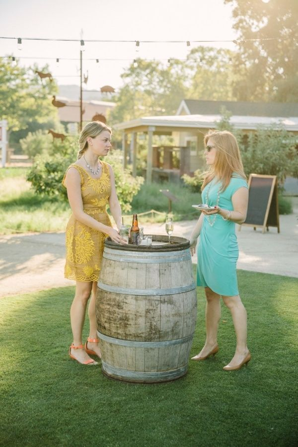 Wedding dress code etiquette: what to wear to your friend's wedding - Wedding Party