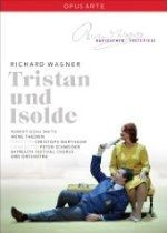 Wagner: Tristan Und Isolde (Recorded Live At The Bayreuth Festival 2009) (DVD) (NTSC) #GolfShopping #GolfSupplies #Golfers