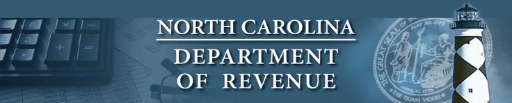 NC State Surplus Property Agency - Main Link   It is a listing of stuff that they seized and are selling over the internet (in Raleigh).