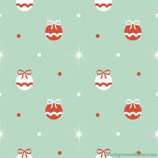 65 best Patterns images on Pinterest | Christmas patterns ...