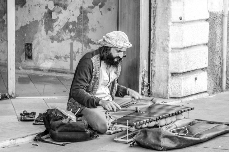 musician on the road.jpg