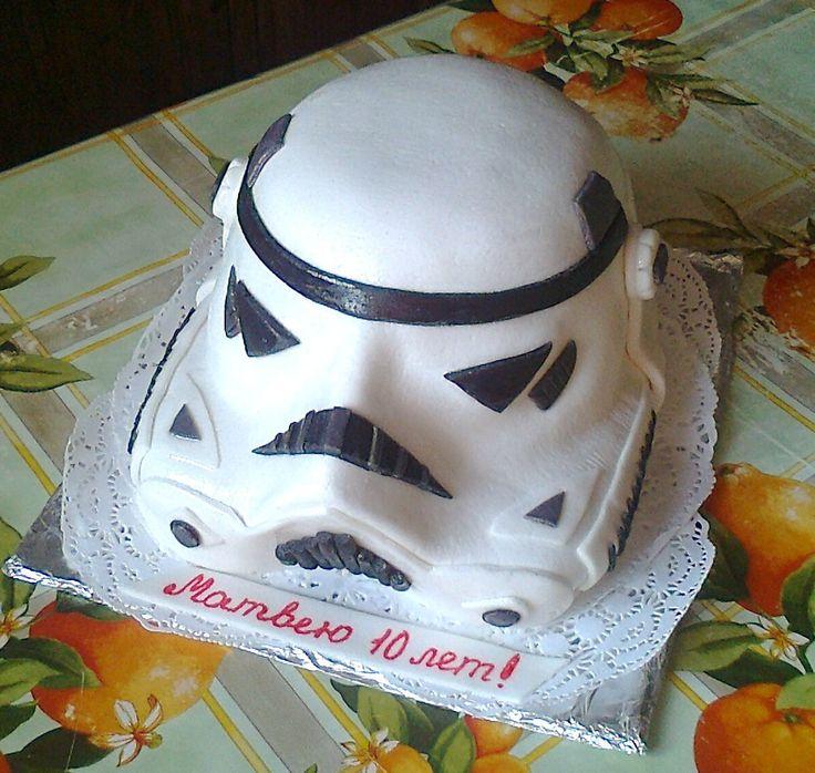 Торт маме на 70 летие фото 2