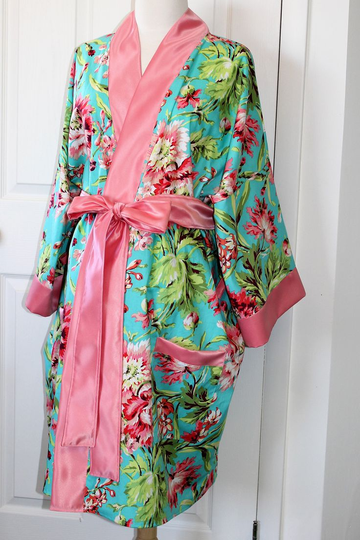 Maternity Hospital Gown & Maternity Nursing Robe Pkg in Megan - Perfect for First Pictures - Awesome for Hospital and Recovery - Ships Fast! by CHICMOMBOUTIQUE on Etsy https://www.etsy.com/listing/233737172/maternity-hospital-gown-maternity