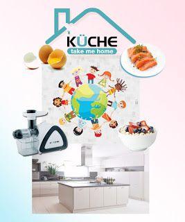 kuche indonesia: Peran Penting Nutrisi Untuk Anak Berikut ini pilihan makanan yang membuat otak anak kita menjadi cerdas: 1. Salmon 2. Telur 3. Selai Kacang 4. Biji-bijian 5. Oats/Oatmeal 6. Buah Berry 7. Kacang 8. Sayuran 9. Susu & Yogurt 10. Daging