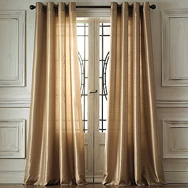 40 best swag window topper images on pinterest window 11917 | 574ba14b29db75c8c14c647befbb43b7 dining room curtains bedroom curtains