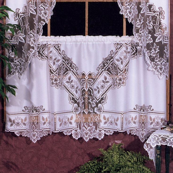 28 Best Images About Curtains On Pinterest Window