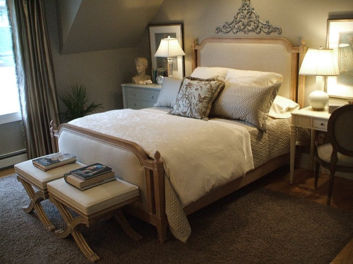 1000 images about a bedroom fit for a dream on pinterest bristol decorating bedrooms and for Ethan allen country french bedroom