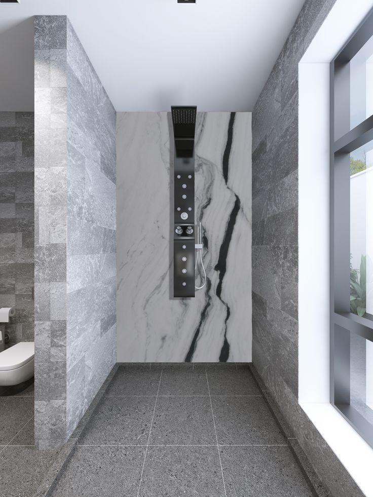 59 best Marble Slab Designs images on Pinterest | Marble ...