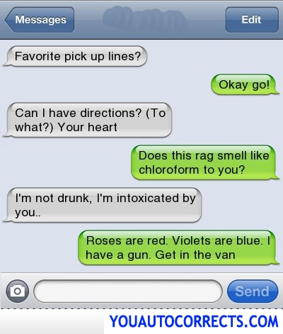 hahaha get in the van: Favourit Pick, Funny Texts, Pick Up Line, Escal Quick, Website, Internet Site, Favorite Pick, Funny Stuff, Pickup Line