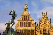 http://www.traveladvisortips.com/7-interesting-antwerp-belgium-facts/ - 7 Interesting Antwerp Belgium Facts
