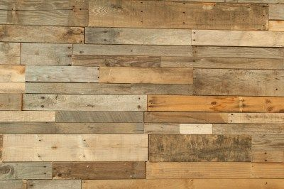 20 (FREE) BEAUTIFUL HI-RES WOOD TEXTURE WALLPAPER BACKGROUNDS - 01 reclaimed wood