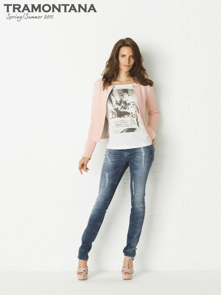 We love Fashion!!! Bij Absolute Fabulous Eindhoven
