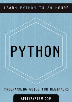 A Byte Of Python : Swaroop CH : Free ... - Internet Archive