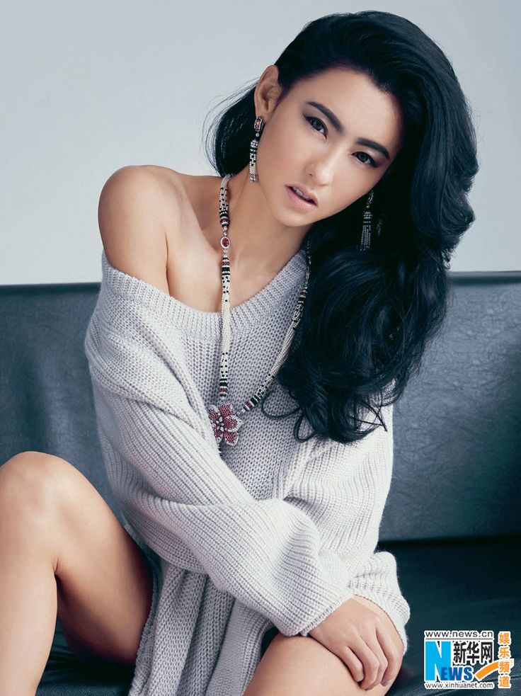 thai women porno stars