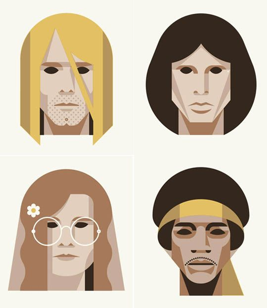 the maker of legends, a trap door to that world, where your goodbye is a promise of lightning.: Prints Pay, Dkng 27, Art Prints, 27 Club, Graphics Design, 27 S Club, Dead Rockstar, Club 27, 27Club